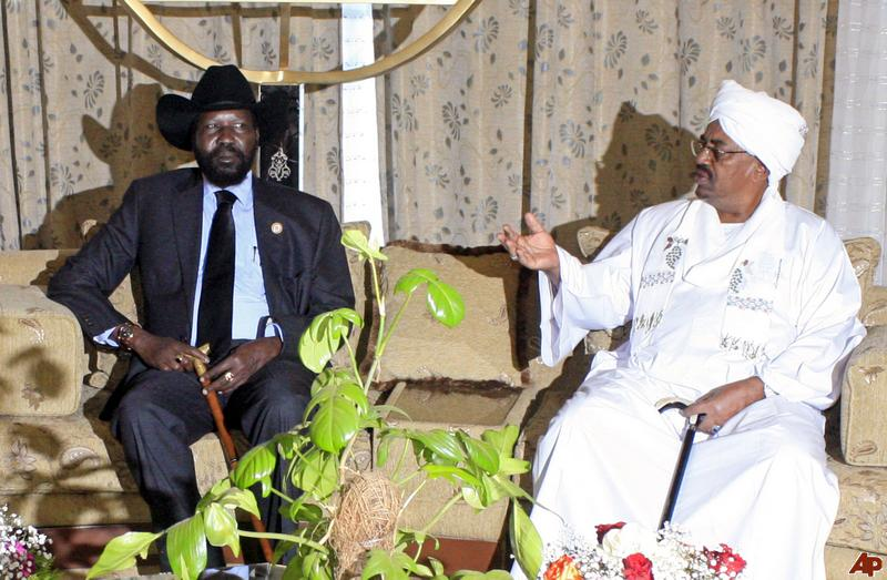 Salva-Kiir-and-Omar-al-Bashir