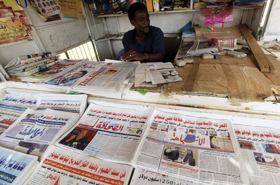 csm_Sudan_newspapers_b41b605635