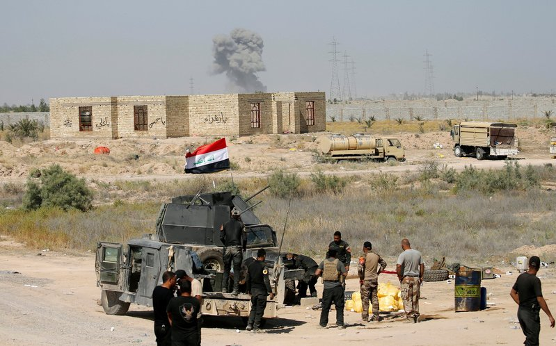 iraq-stalls-falluja-assault-to-protect-civilians