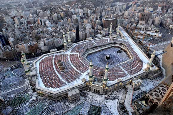 Most-Beautiful-Mosques-of-the-world-3