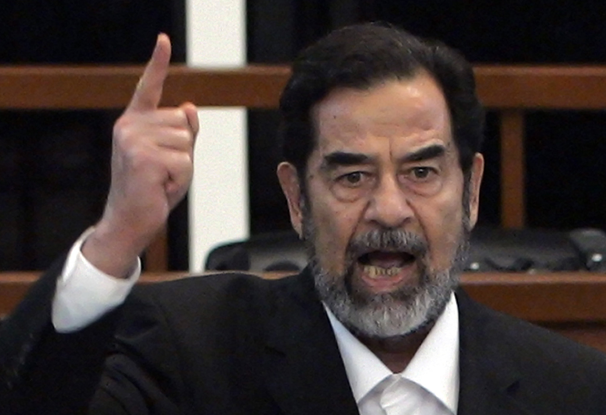 iraq-saddam-execution-anniversary-07e053a769661876