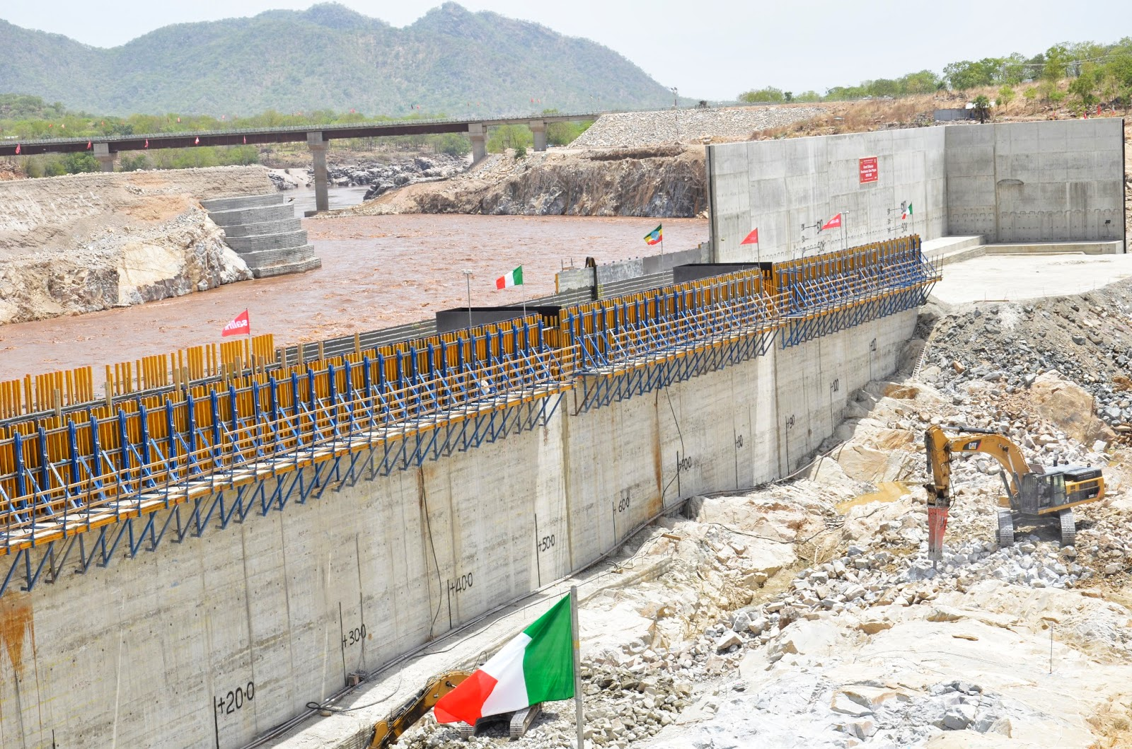 1-the-Grand-Ethiopian-Renaissance-Dam-GERD