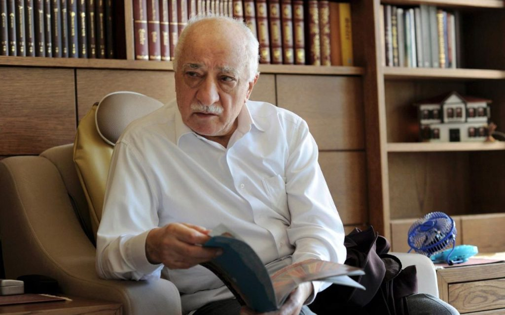 103444523_Islamic_preacher_Fethullah_Gulen_is_pictured_at_his_residence_in_Saylorsburg_Pennsylvania-xlarge_trans++piVx42joSuAkZ0bE9ijUnGG7a7LAWA_Kitgr2DkVQF8