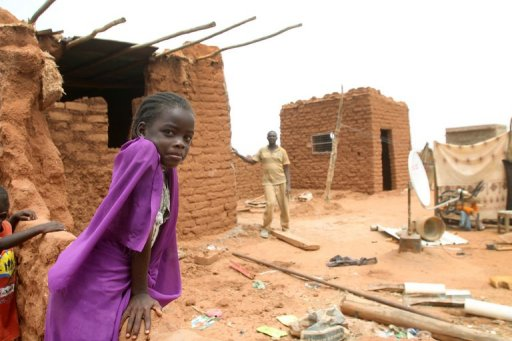 afp_half_a_million_affected_by_sudan_floods_un