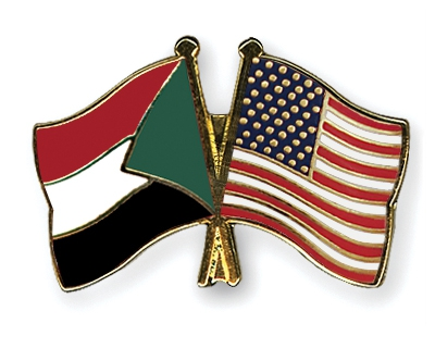 flag-pins-sudan-usa