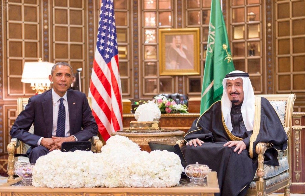 obama-salman-meeting-riyadh-03-1024x659