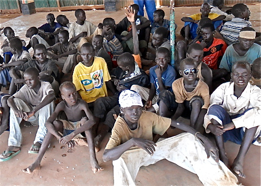 street_children_rumbek_b_majok