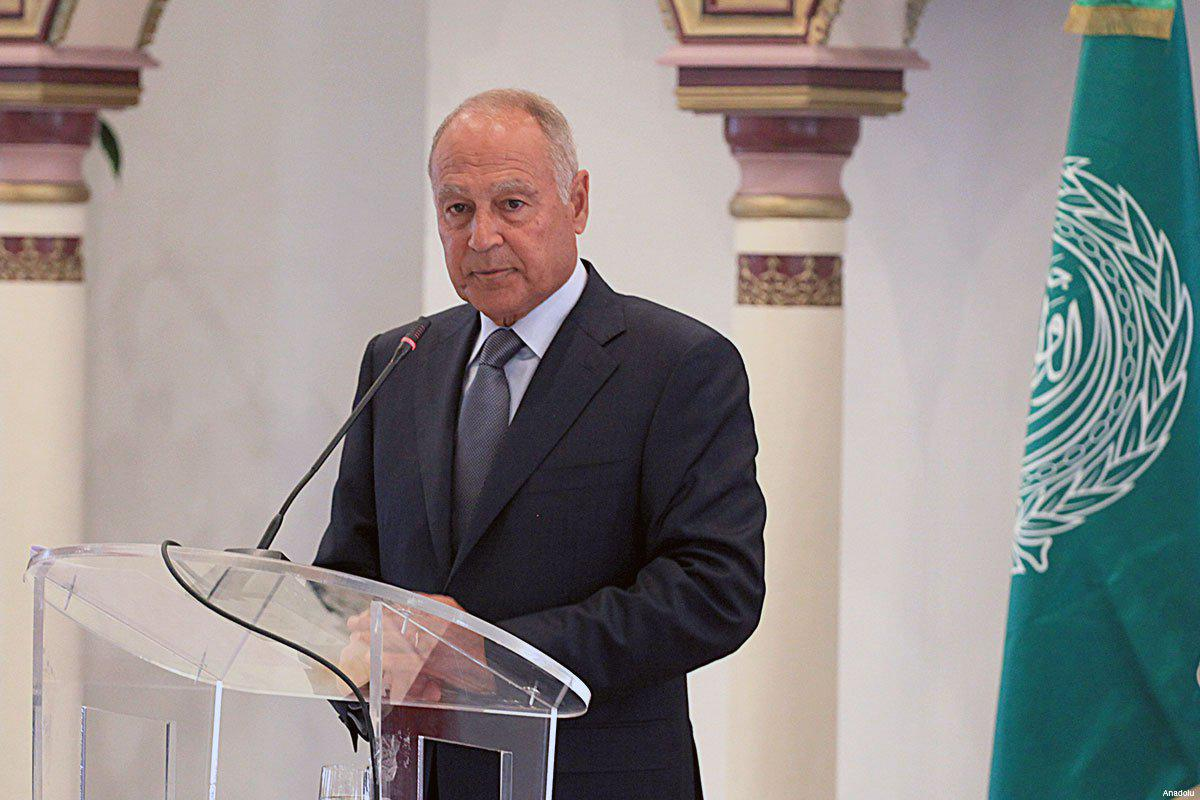 ahmed-aboul-gheit-arab-league-3