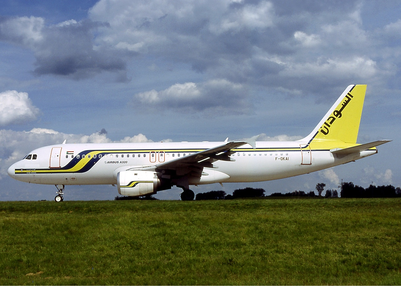 sudan_airways_airbus_a320_gilliand