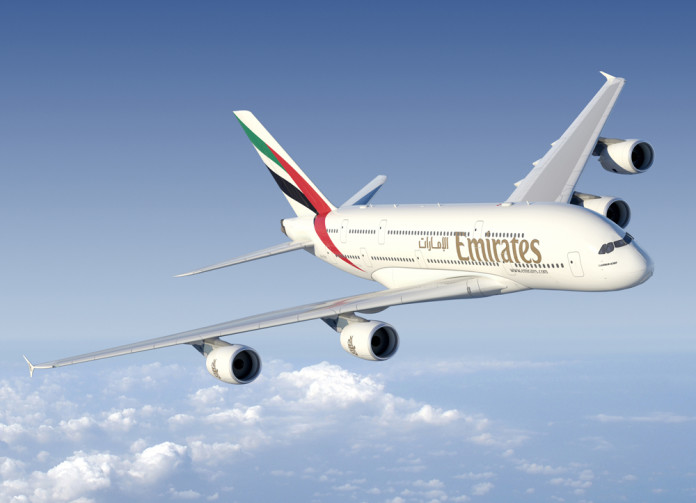 emirates-a380-flying-for-web-696x503
