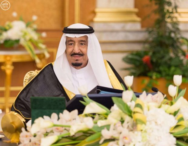 king-salman-at-the-peace-palace-in-jeddah-spa-620x480
