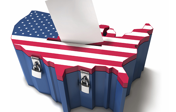 mi-american-usa-election-2015-ballot-box-vote-presidential-istock