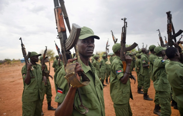 aptopix-south-sudan-rebels-return