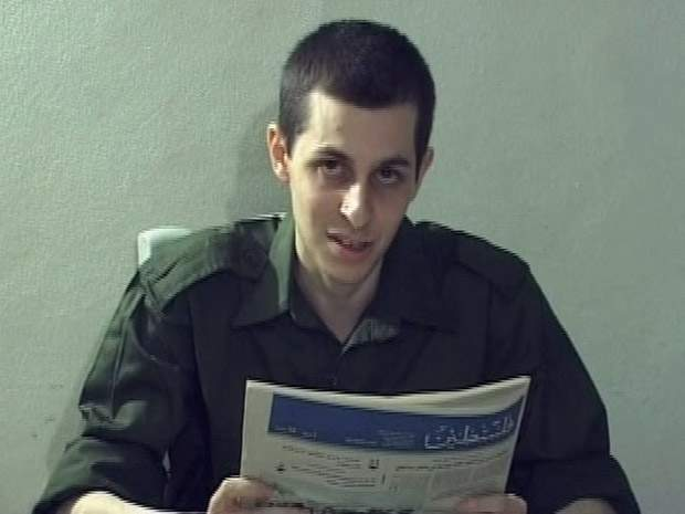 gilad-shalit-hamas-video1