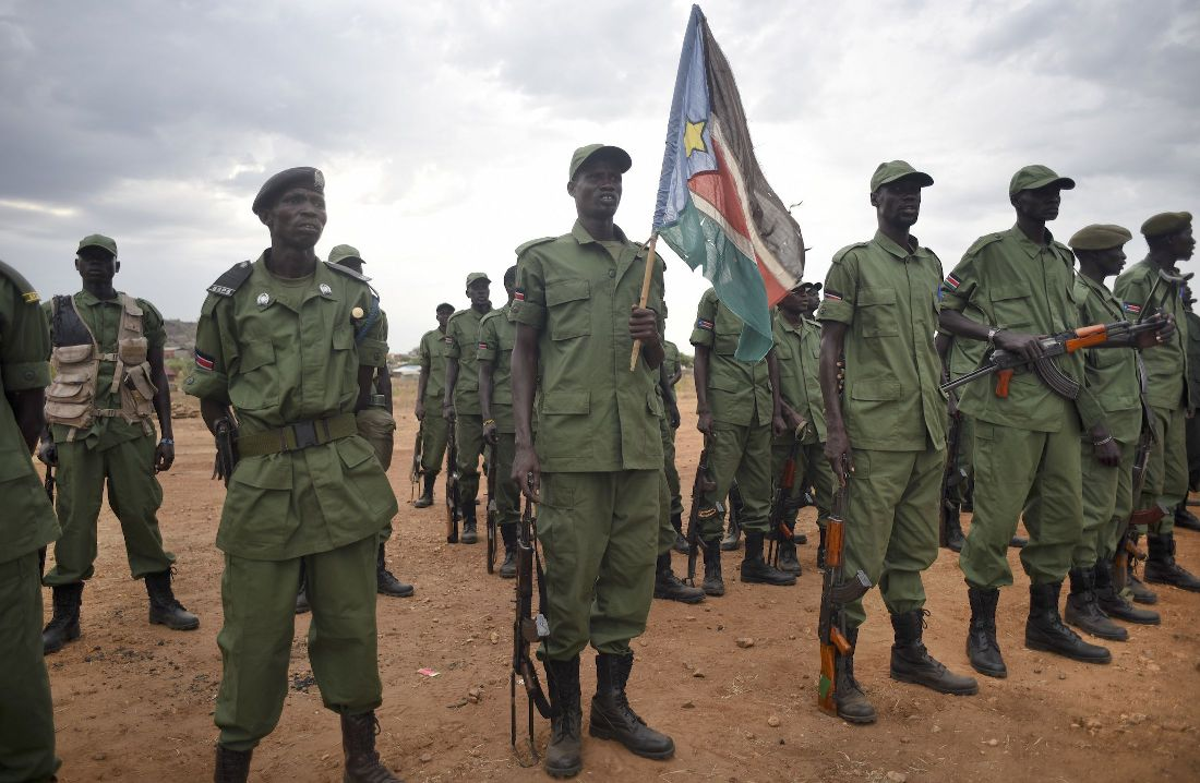 south-sudanese-rebel-soldiers-stand-to-attention-at-a-military-camp-in-the-capital-juba-south-sudan-thursday-april-7-2016