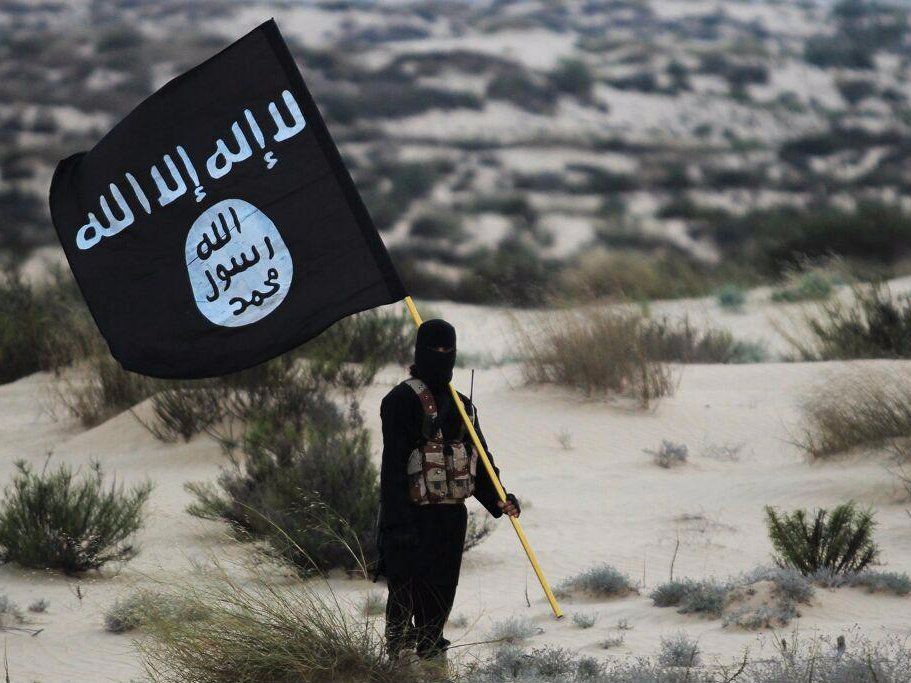 daesh-flag-afp