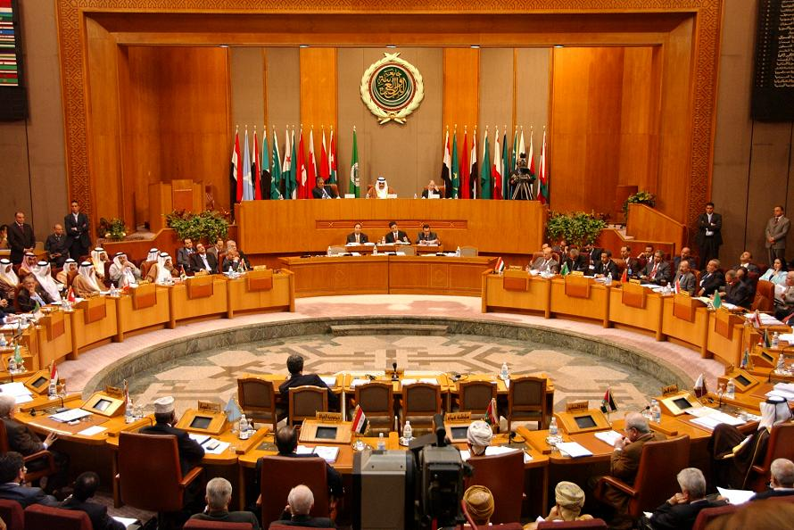 arab_league03
