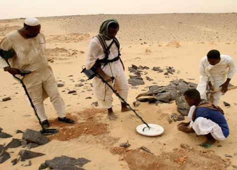 gold-extraction-in-sudan-425374
