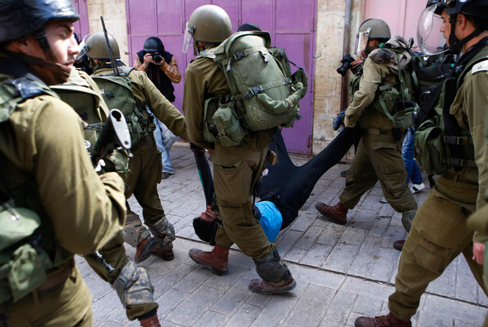 israeli-occupation-soldiers-kill-2-palestinian-teens