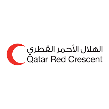 Qatar Red Crescent Society Job Vacancy