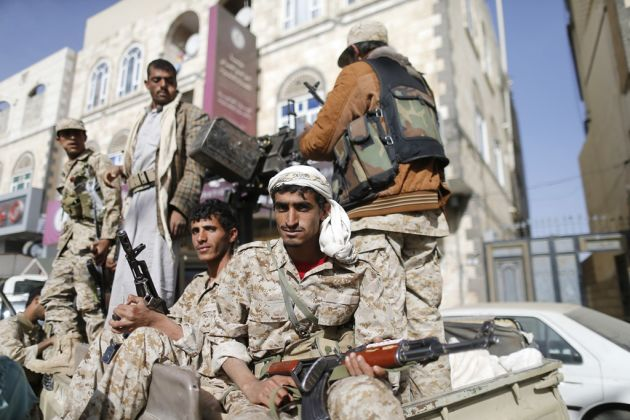 yemen-rebels-in-capital