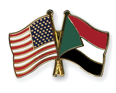 Flag-Pins-USA-Sudan