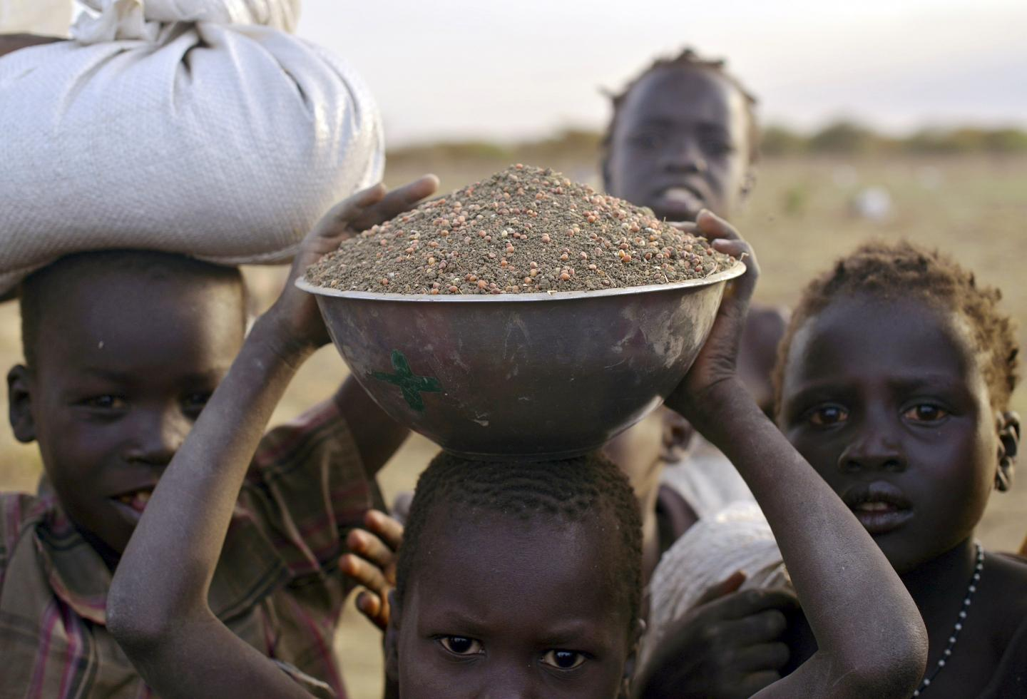 south-sudan-famine