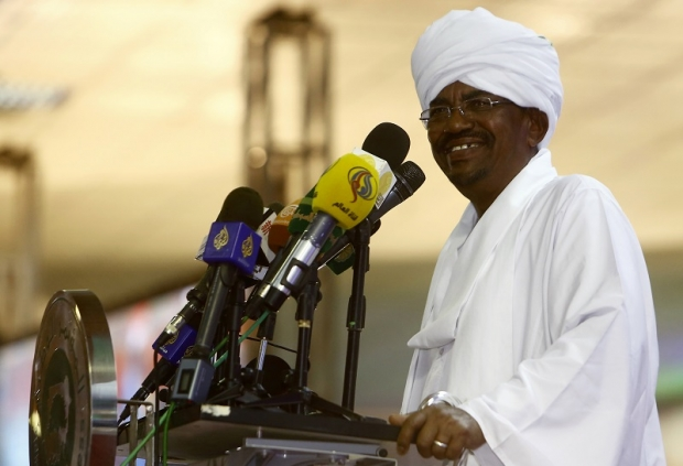0602-world-sudan-omar_al-bashir_620_423_100