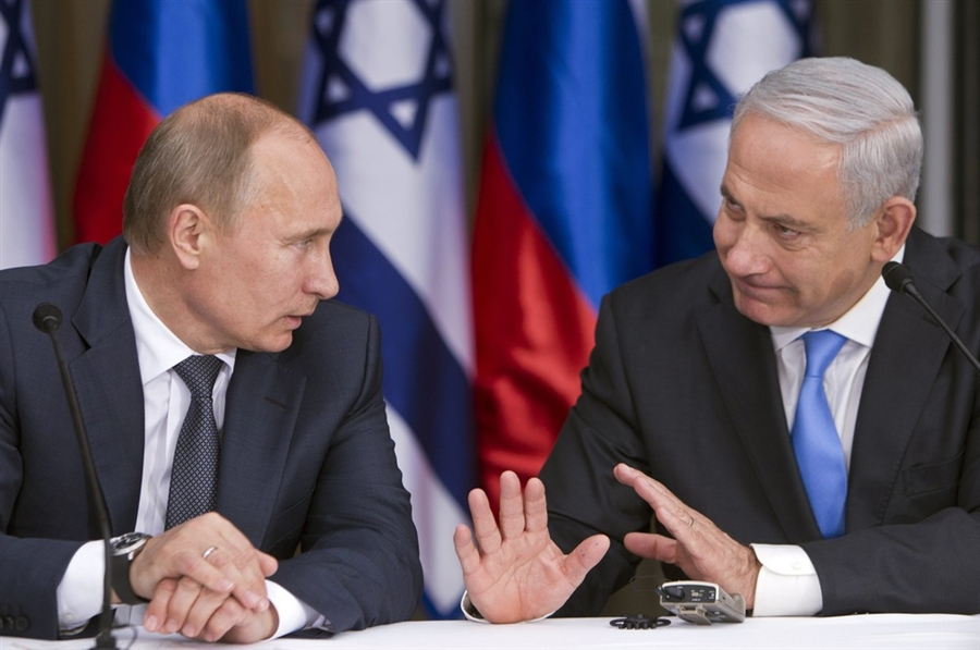 0netanyahu-and-putin-june-2012