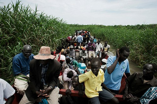 27036896252_cc8a44fdc4_south-sudan