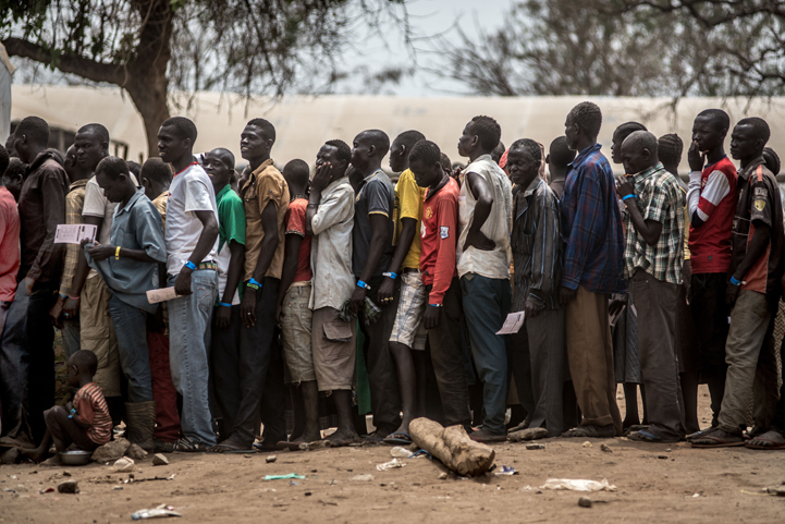 South-Sudan-refugees-5