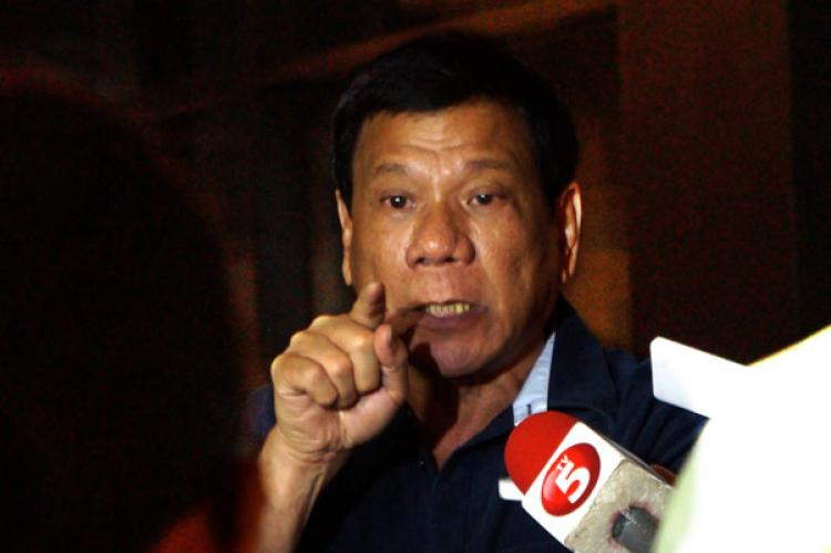 davao-city-mayor-rodrigo-duterte.jpg_0