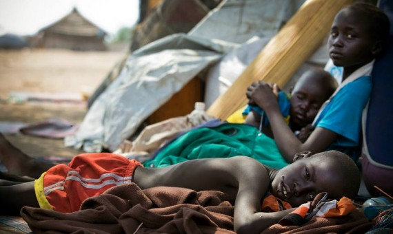 large-south-sudan-2014-crisis
