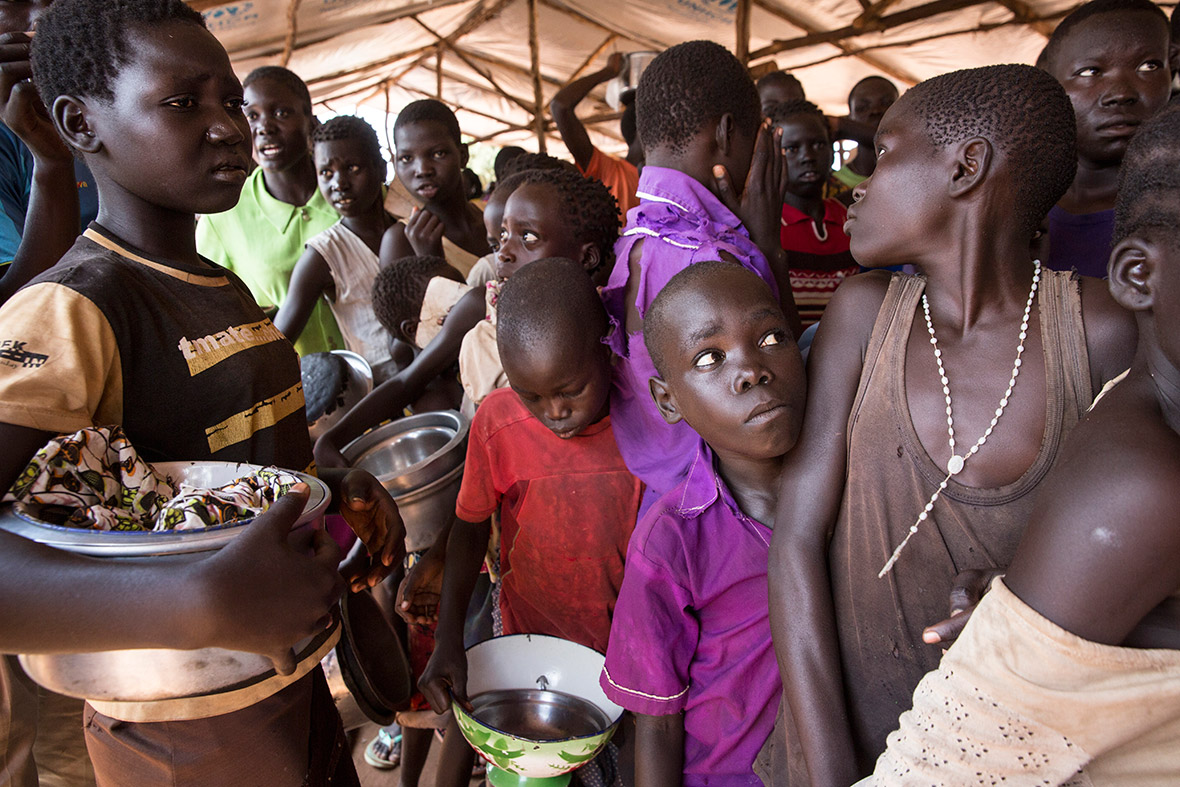 south-sudan-refugees-uganda