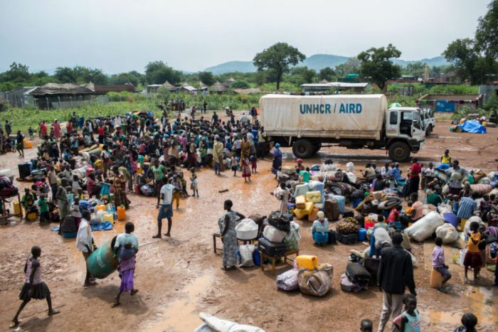 south-sudanese-refugees-fleeing-violence-in-equatoria-region