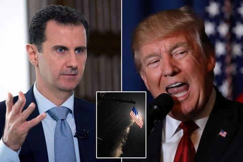 MAIN-US-President-Donald-Trump-ordered-a-massive-military-strike-on-a-Syrian-air-base-on-Thursday-in-reta