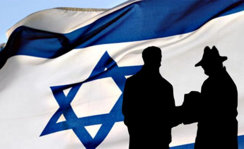 mossad_graphic