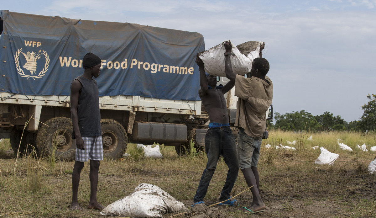 wfp_wants_south_sudan_govt_to_help_recover_missing_trucks_drupal