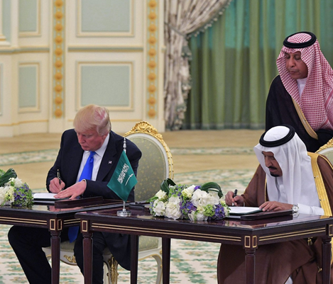 Trump and Salman signing_1495304767897_9512290_ver1.0