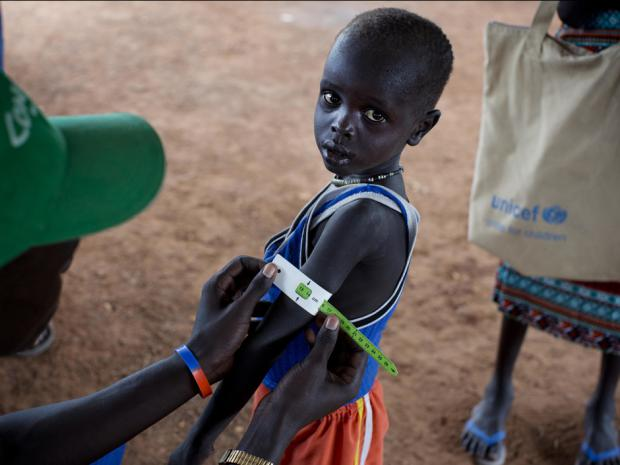 south_sudan_famine_54850091