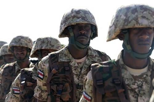 201761002251882355131_Sudanese-troops-participating-in-the-'North-
