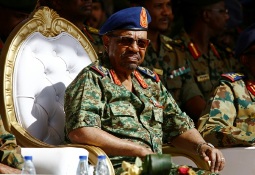 afp_sudanese_president_omar_albashir_has_denied_allegations_that