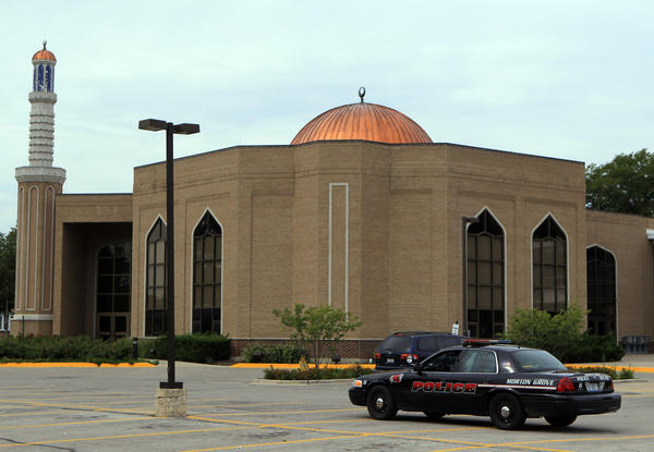 chi-suburban-mosque-says-someone-shot-air-rifl-004