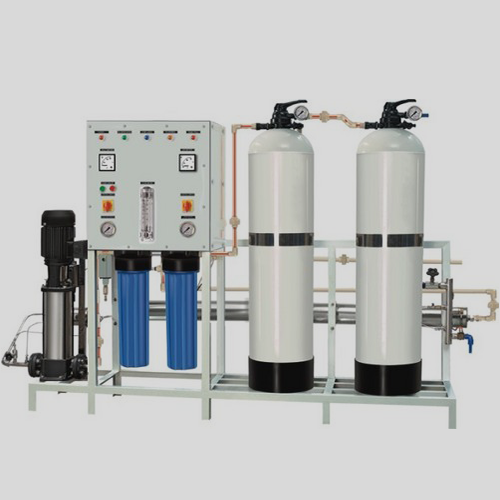 industrial-water-filter-500x500