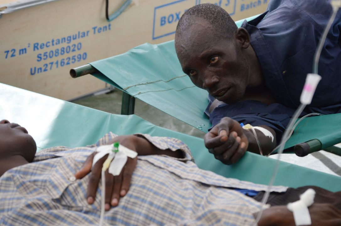 south_sudan_cholera.jpg.size.custom.crop.1086x722