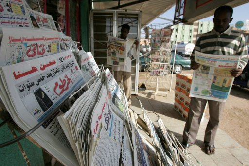newspapers_0